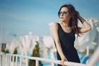 Как подобрать женские солнцезащитные очки?