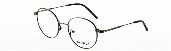 Merel MR 6344 c01+фут - фото 12501