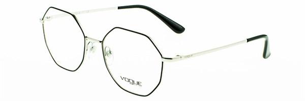 Vogue 4094 323 52 bs - фото 12765