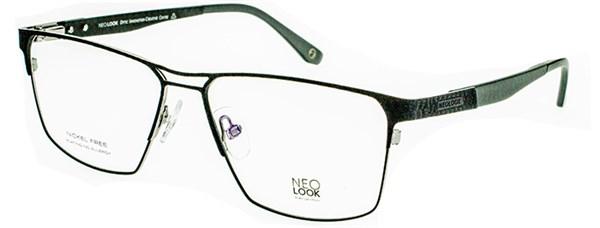 Neolook 7951 c035+фут - фото 13911