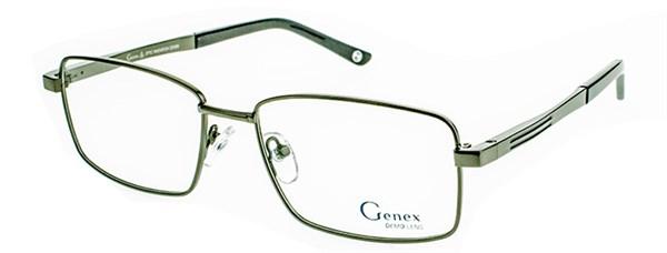 Genex 977 с019 - фото 13926