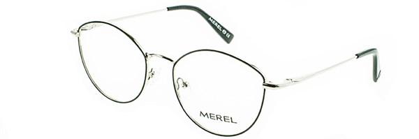 Merel MR 6438 c01+ фут - фото 14170