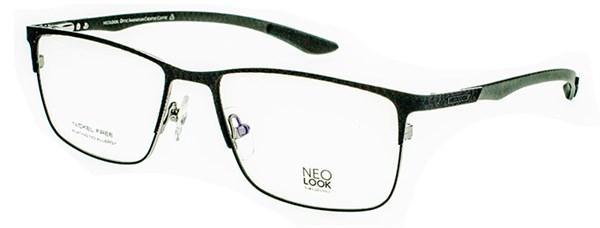 Neolook 7947 c035+фут - фото 14335
