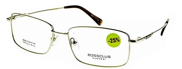 Bossclub 8068 с1, скидка 25% - фото 14773
