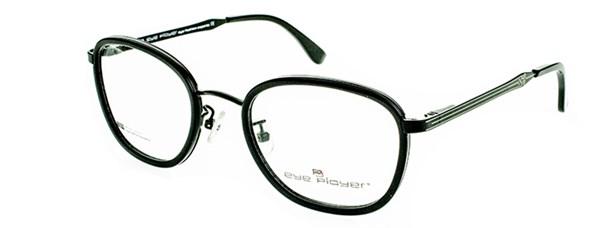 Eye Player 2081 с1, скидка 50% - фото 14789