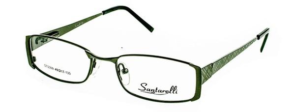 Santarelli дет 0399 с3 - фото 14792