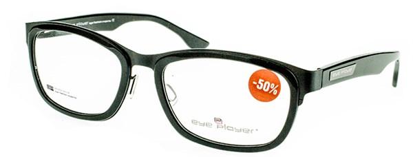 Eye Player 2074 с1 скидка 50% - фото 14800