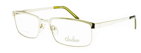 Glodiatr 1132 с1 - фото 15030