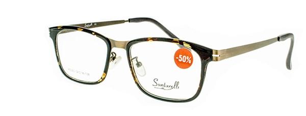 Santarelli 5060 с37 скидка 50% - фото 15047