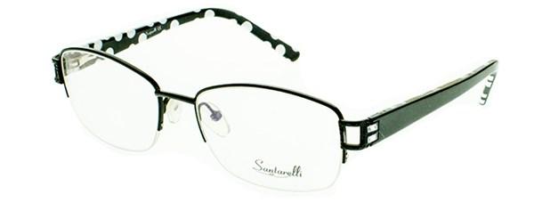 Santarelli 0838 с6 - фото 15125