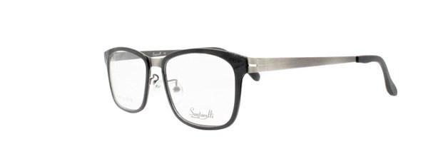 Santarelli 5060 с1 скидка 50% - фото 5643