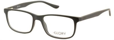 Glory 251 black