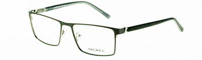 Merel MR 7182 c02+фут