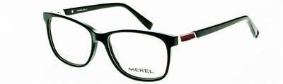 Merel MS 8226 c01+фут