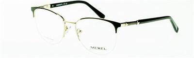 Merel MR 6368 c01+ фут