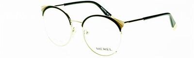 Merel MR 6377 c01+ фут