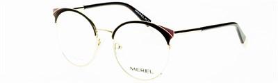Merel MR 6377 c03+ фут