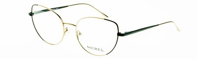 Merel MR 6383 c01+ фут