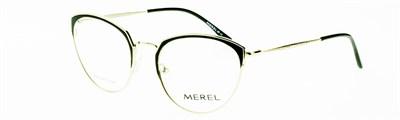 Merel MR 6389 c01+ фут