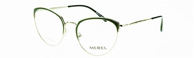 Merel MR 6389 c03+ фут
