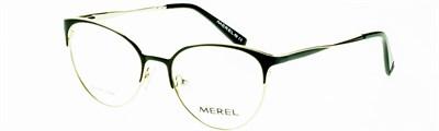 Merel MR 6390 c01+ фут