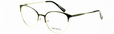 Merel MR 6390 c03+ фут