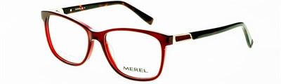 Merel MS 8226 c04+фут