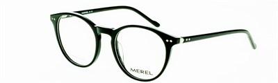 Merel MS 9812 c01 + фут