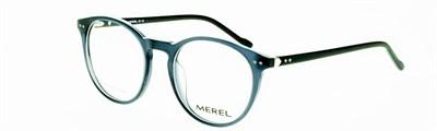 Merel MS 9812 c02 + фут