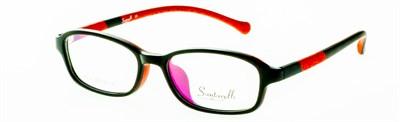 Santarelli дет 8212 с81