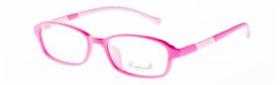 Santarelli дет 8212 с67