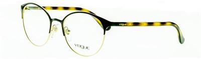 Vogue 4011 997 51