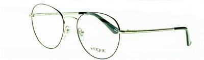 Vogue 4024 352 52 bs
