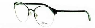 Vogue 4011 352 51