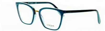 Vogue 5260 2700 53