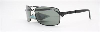 С/з очки Boguan 3007