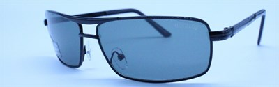 С/з очки Boguan 1220