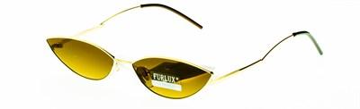 С/з очки Furlux 292 c1-642 мет