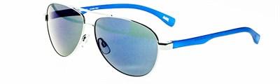 С/з очки Mario Rossi Colore MS 01-407 05 P
