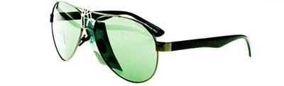 С/з очки Boguan 8803 серый