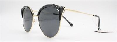 С/з очки Difenni 8040 c1