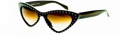 С/з очки Alese 9366 866-477-5