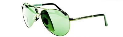 С/з очки Boguan 3347 серый