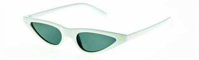 С/з очки Furlux 3272 пл белые