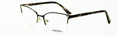 Merel MR 6362 c02+ фут