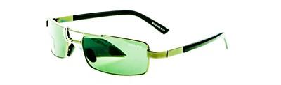 С/з очки Boguan 8015 серый