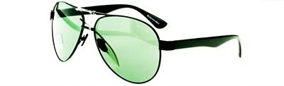 С/з очки Boguan 8803 черный