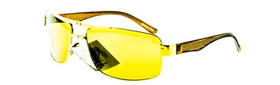 С/з очки Boguan 8830 корич