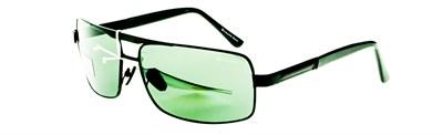 С/з очки Boguan 8069 черный