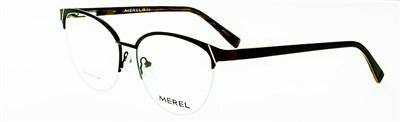 Merel MR 6405 c03+ фут